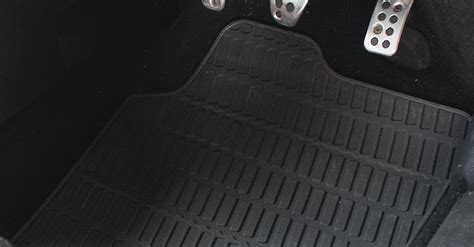 best car rubber mat cleaner upcomingcarshq