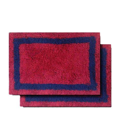 Mat Fabric by Raghuwar Fabric Zone Fibre Grass Floor Mat Buy
