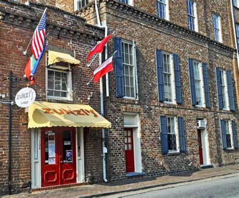 1000 ideas about savannah ga restaurants on pinterest