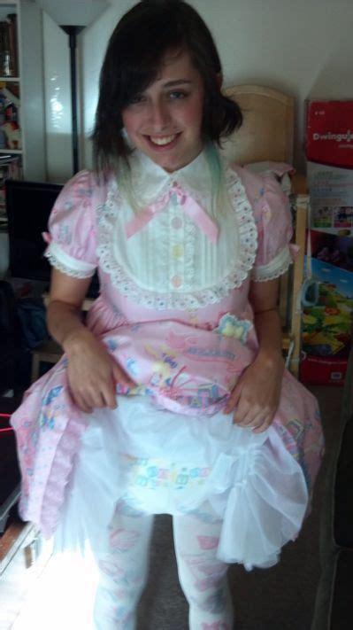 hypnosissies daum adult diaper diaper girl