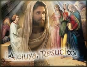 imagenes catolicas de jesus resucitado 174 colecci 243 n de gifs 174 im 193 genes de jes 218 s resucitado