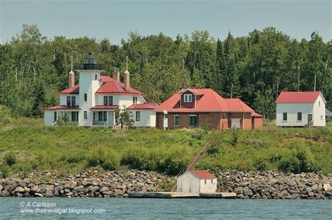 glass bottom boat bayfield wi 41 best images about apostle islands wi on pinterest