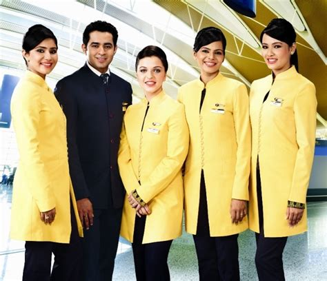 jet airways cabin crew jet airways to fly mumbai to parisdestinasian destinasian