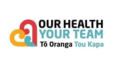 about us our health our māori health hawkes bay district health board our health