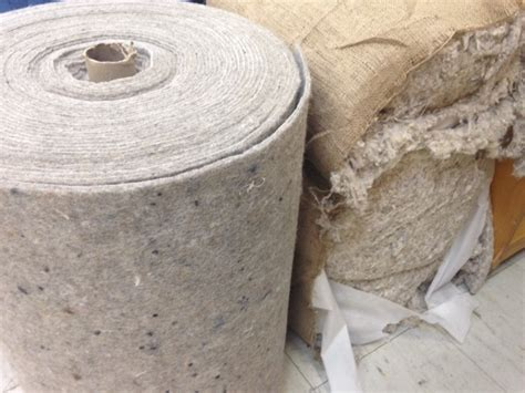 Furniture Upholstery Supplies Upholstery Supplies Foamland And Ted S Furniture