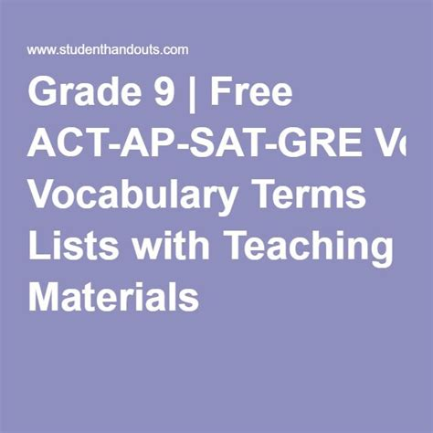 free flashcards about gre barrons 3726 wrd study stack 1000 ideas about gre vocabulary on pinterest gre test