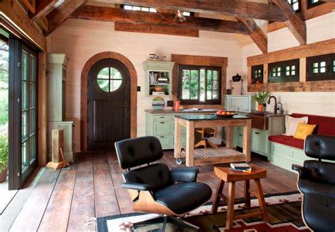 rustic cottage living room 47 living room designs ideas design trends premium psd vector downloads