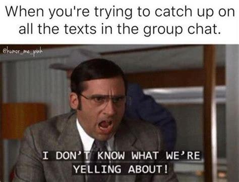 Group Message Meme - best 25 group text meme ideas on pinterest group text
