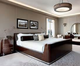 Luxury Bedroom Ideas luxury bedroom designs ideas iroonie com