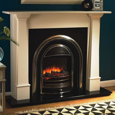 Cheap Electric Fireplace Suites by Electric Surround Shop For Cheap Products And Save