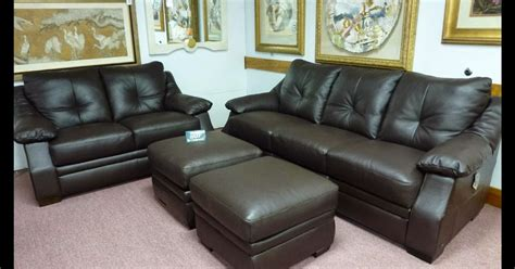 natuzzi leather sofa styles natuzzi leather sofas sectionals by interior concepts