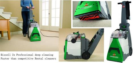 professional upholstery cleaning professional grade carpet cleaner carpet ideas