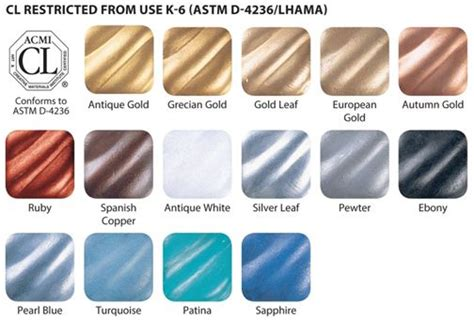 rub and buff colors 82 best images about around the house on