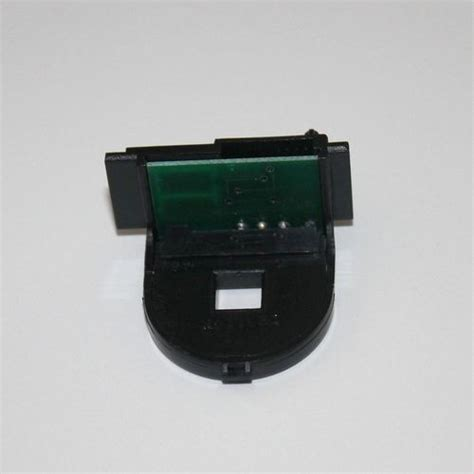 reset chip xerox phaser 6180 yelllow reset chip for xerox phaser 6180 6180dn 6180mfp
