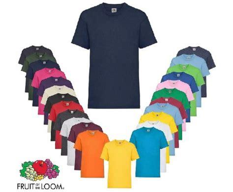 shirts guenstig bedrucken und besticken lassen familoes