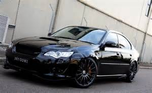 Subaru Legacy Modded Mod Pics Subaru Legacy Forums