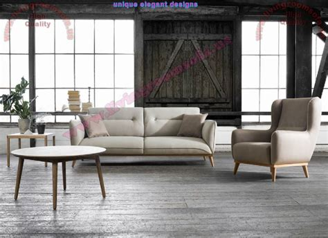 living room ideas with cream sofa modern cream quilted living room sofa design exclusive