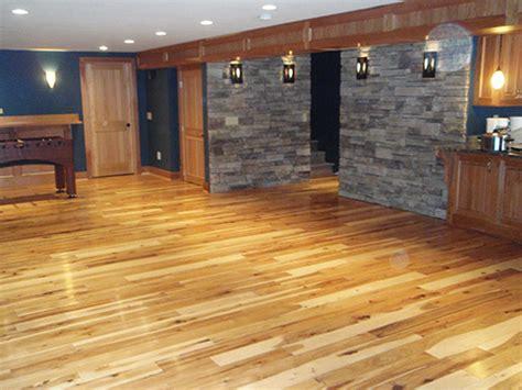 basement remodeling beverly hills mi basement finishing