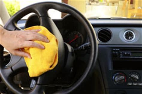 auto sauber machen innen auto innenreinigung schritt f 252 r schritt anleitung
