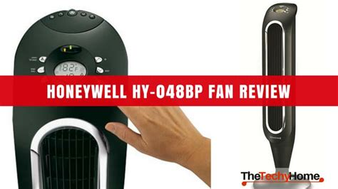honeywell tower fan reviews honeywell hy 048bp fresh tower fan review