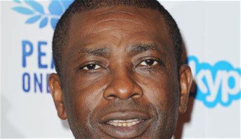 stuffs top 10 richest in africa 2012 africa s top 10 richest musicians