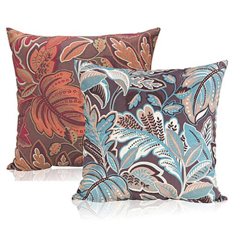 big lots sofa pillows big decorative pillows geometric pillows large kilim