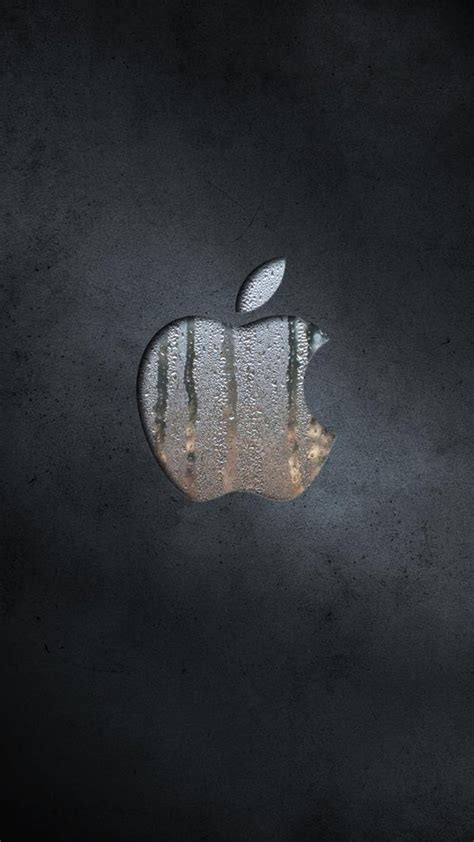 images apple iphone   high definiton
