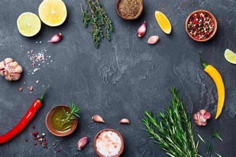 cosa cucino oggi a pranzo cosa cucino oggi menu a basso indice glicemico
