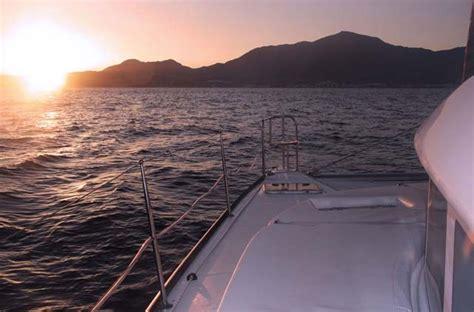 catamaran cruise estepona catamaran lagoon 380 estepona estepona