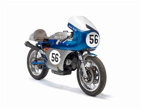 ducati motorcycle 38 ducati motorcycles to january vegas bonhams