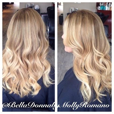 who can do ecallie hair in atlanta 85 best balayage ecaille images on pinterest