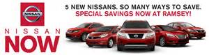 Nissan Special Financing Offers 2014 Nissan Pathfinder Financing Lease Deals Nj Autos Post