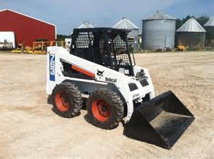 Used For Sale New Used Asphalt Concrete Equipment Equipment For Autos
