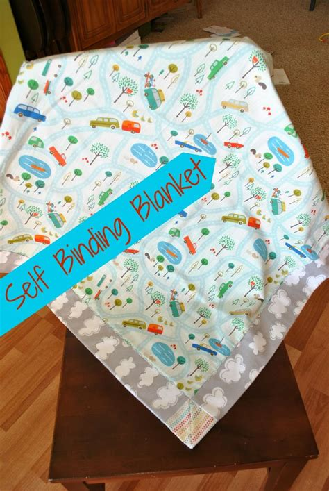 Baby Quilt Binding by 1000 Images About Baby Quilts On Patchwork