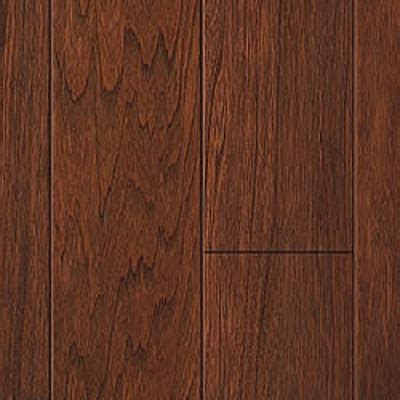 award terra bella argento t g installation bellagio bronze hardwood flooring 6 56