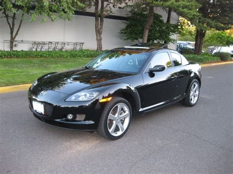 books on how cars work 2004 mazda b series plus parking system service manual work repair manual 2004 mazda rx 8 2004 mazda rx 8 pricing ratings reviews
