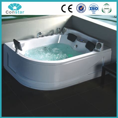 New Tub Prices Constar New Products Walk In Tub Shower Combo Buy Big