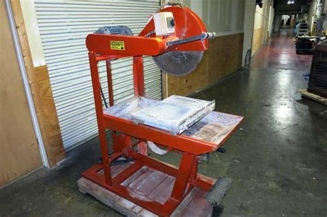 masonry saw bench for sale masonry saw masonry bench saw masonry saw bench makita
