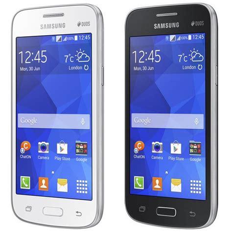 Samsung 2 Dua Plus 2 Plus G350 G350e Spigen T301 5 samsung g350e galaxy duos white оригинал 5812903169 oфициальный aрхив aukro