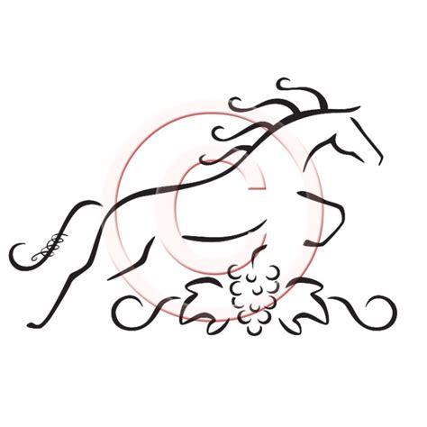 design logo horse horse logo designs