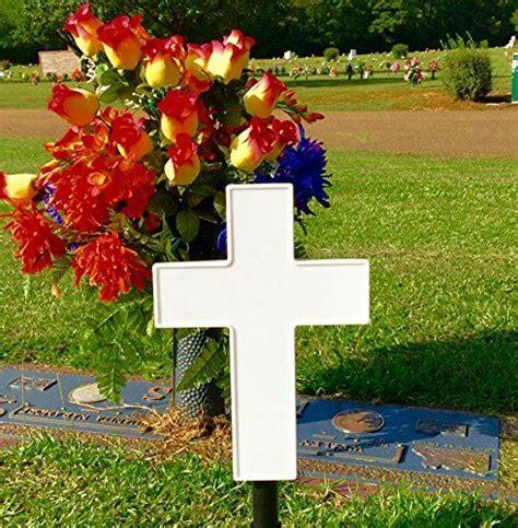 eternal light for cemetery eternal light solar powered cross for cemetery solar