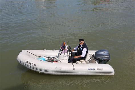 oud bootje kopen bootjes tiel maritiem voor jong en oud