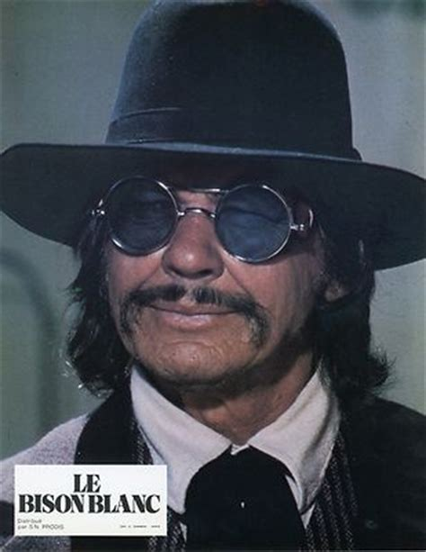 film cowboy charles bronson youtube 17 best images about charles bronson on pinterest hard