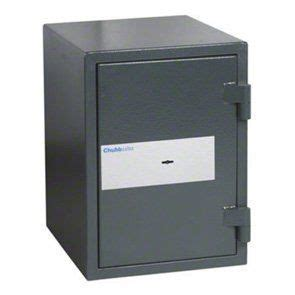 Locks Property Records 17 Best Ideas About Chubb Safes On Gifts Safe Animal