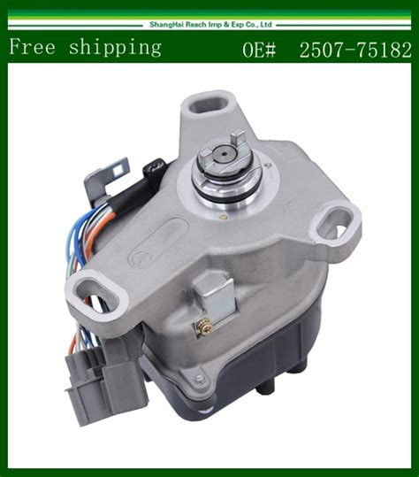 popular ignition distributor buy cheap ignition