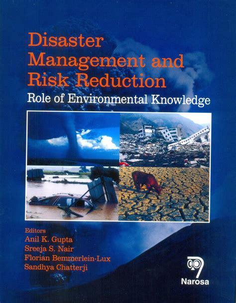 quantum 7950tt table top ultrasonic cleaner industrial disaster studies industrial disasters