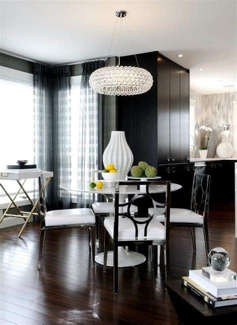 atmosphere interior design 90 best images about designer atmosphere interior design