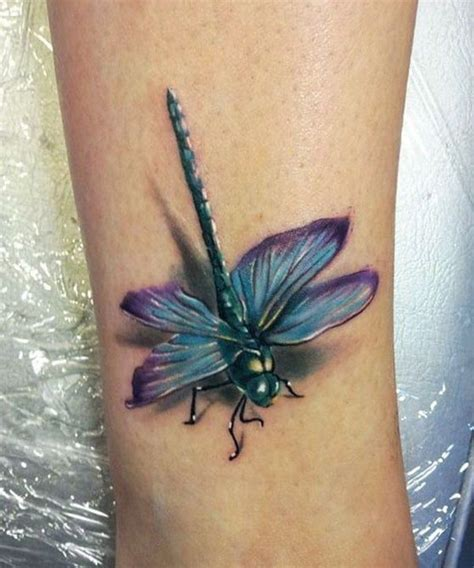 dragonfly tattoo images 35 and dragonfly designs