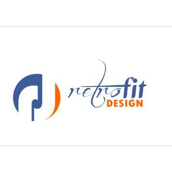 graphic design contest canada logo design contests 187 inspiring logo design for retrofit