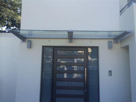 Glass Awning Glass Roof Awnings Suncoast Enclosures Sydney Brisbane